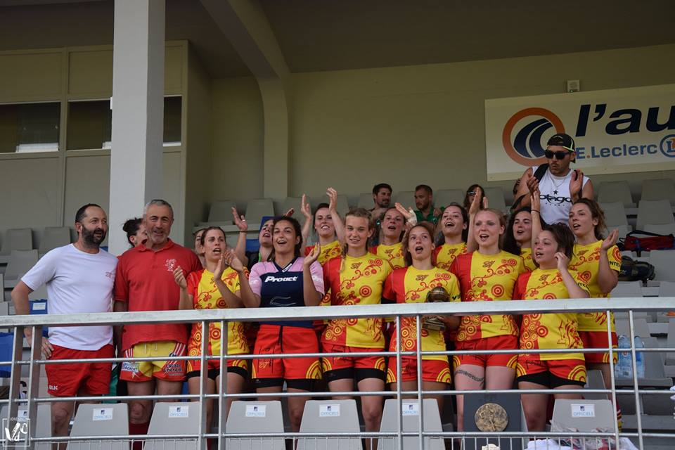 photo stlm feminines finale limousin 26052018