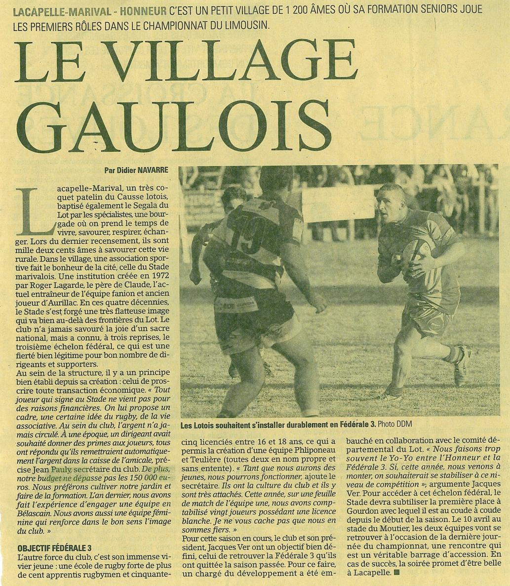 article midiolympique stlm 14032016