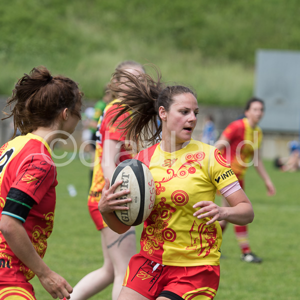 finales filles 2018 tulle-12