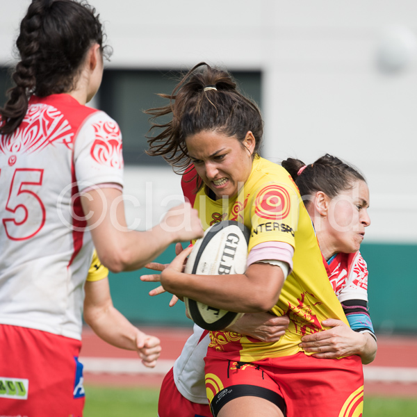 finales filles 2018 tulle-16