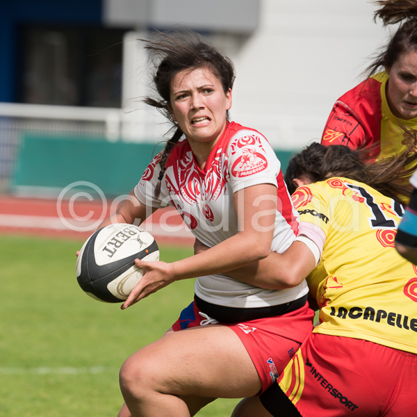 finales filles 2018 tulle-17
