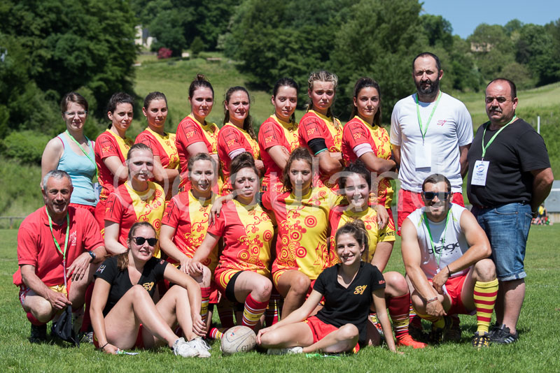 finales filles 2018 tulle-24
