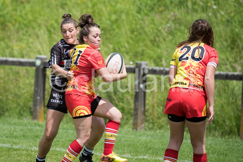 finales filles 2018 tulle-25