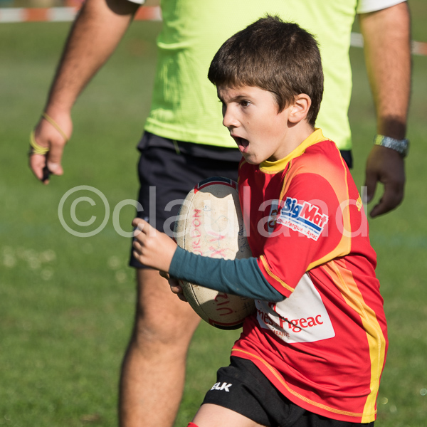 ecole rugby cambou-11