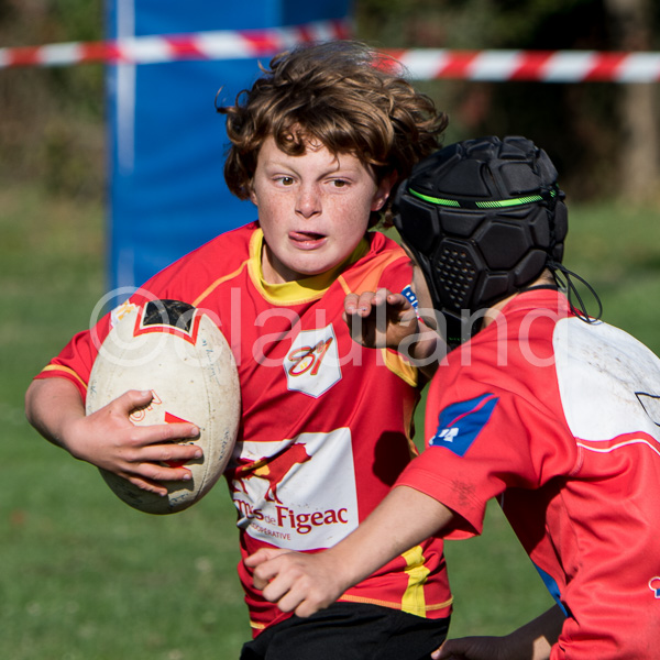 ecole rugby cambou-12