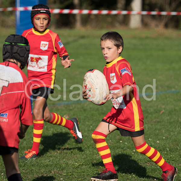 ecole rugby cambou-13