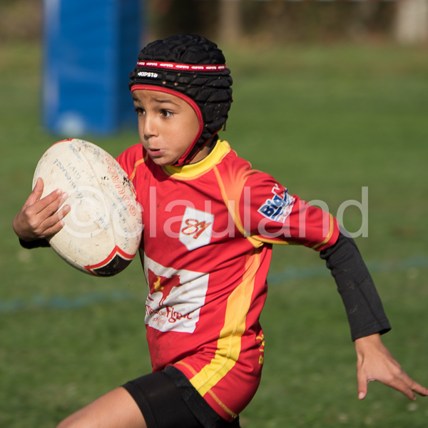 ecole rugby cambou-15