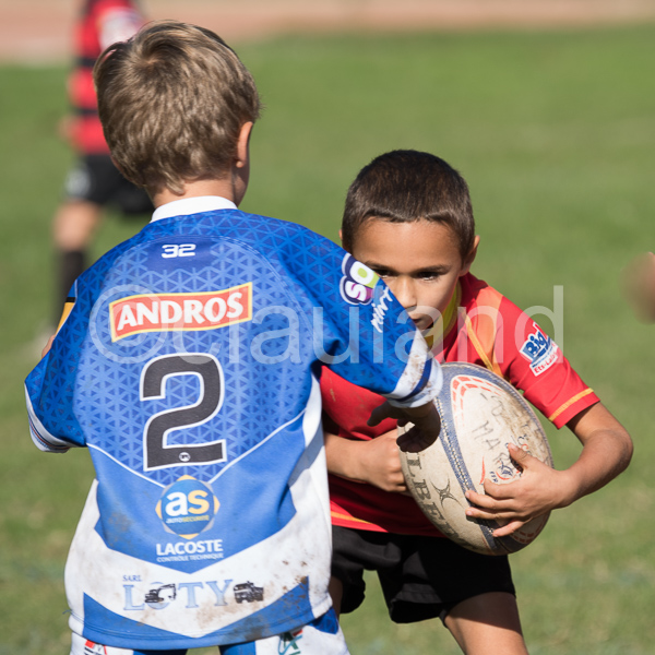 ecole rugby cambou-25