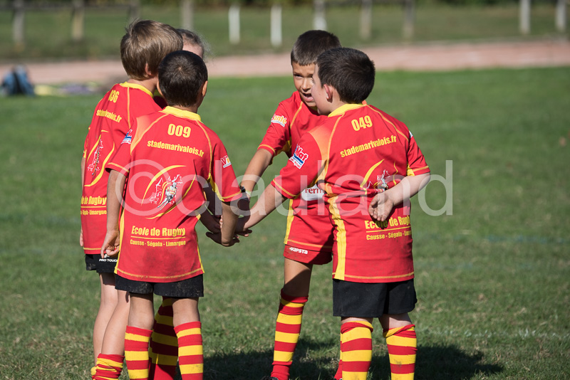 ecole rugby cambou-31