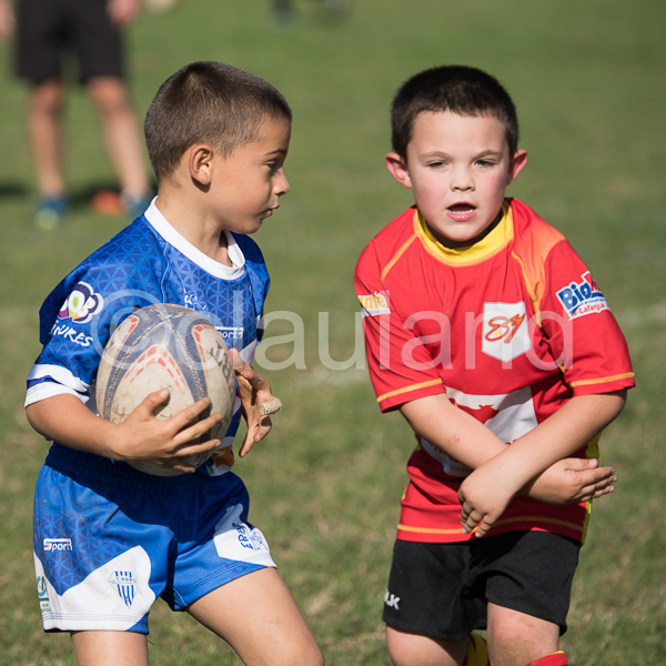 ecole rugby cambou-36