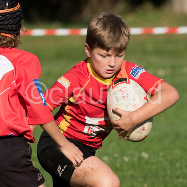 ecole rugby cambou-9