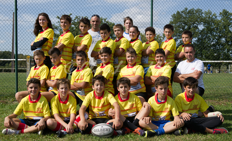 cole rugby-5