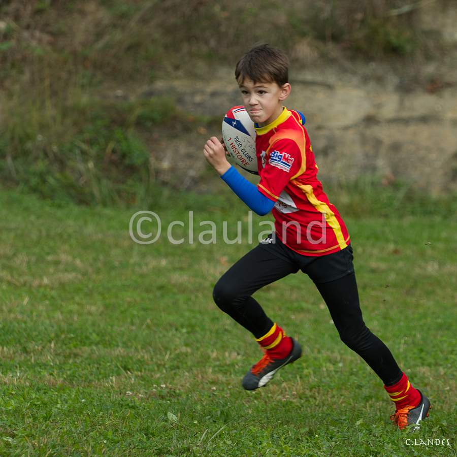 ecole rugby-2