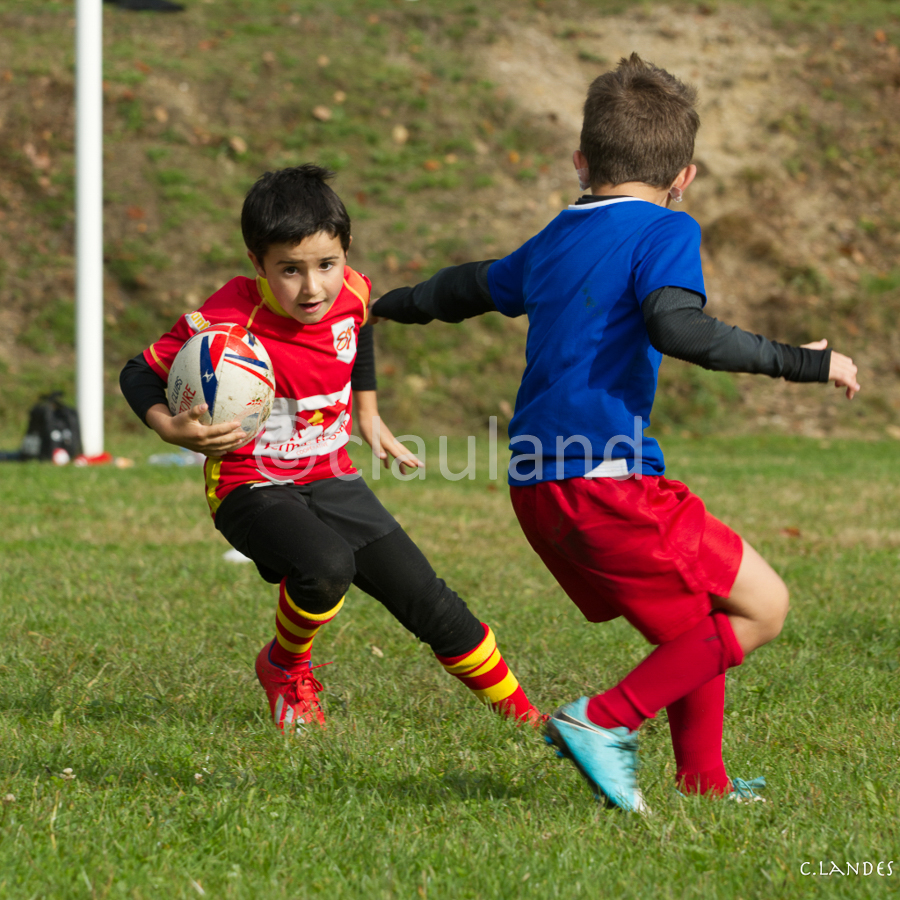 ecole rugby-3