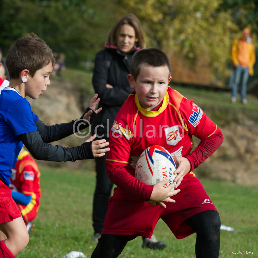 ecole rugby-4