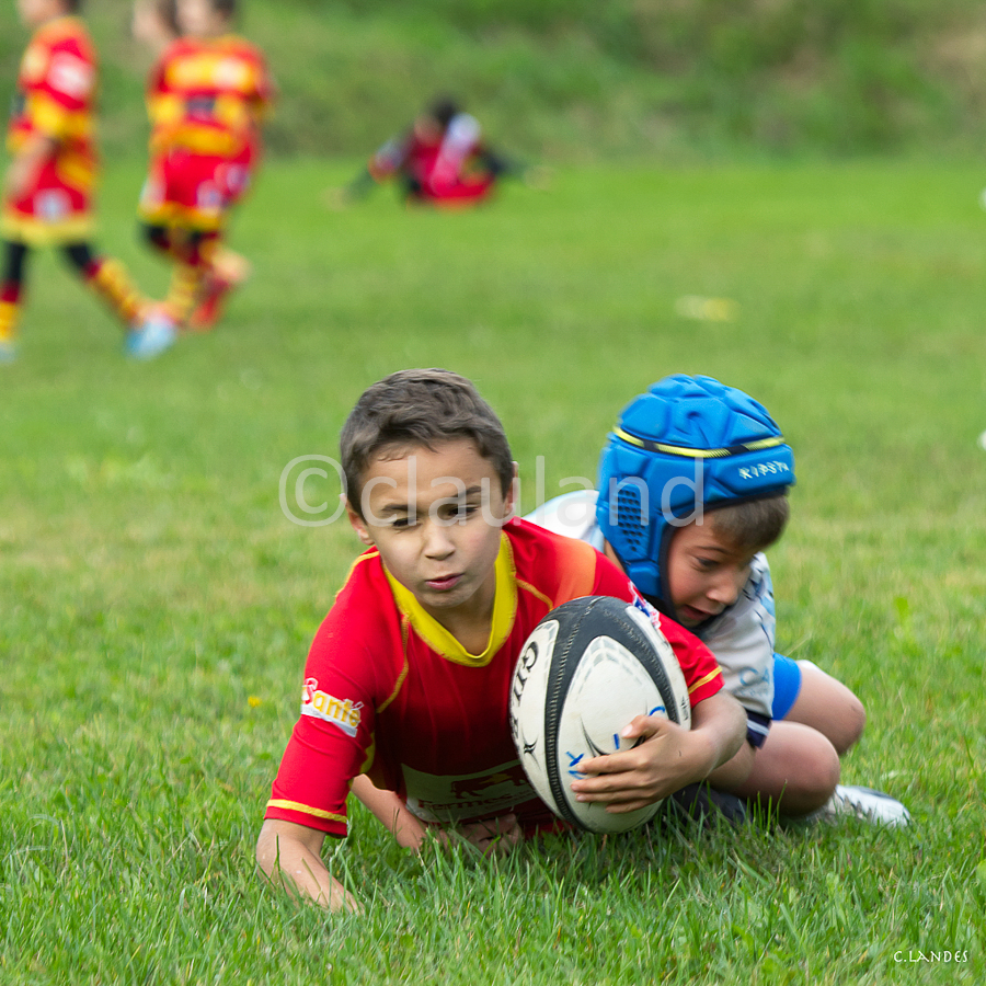 ecole rugby-5