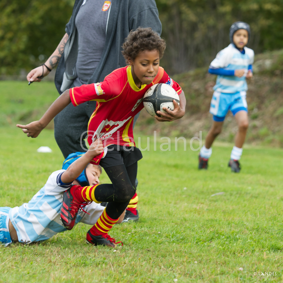 ecole rugby-6