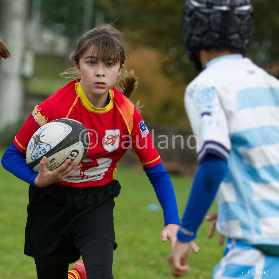 ecole rugby-8