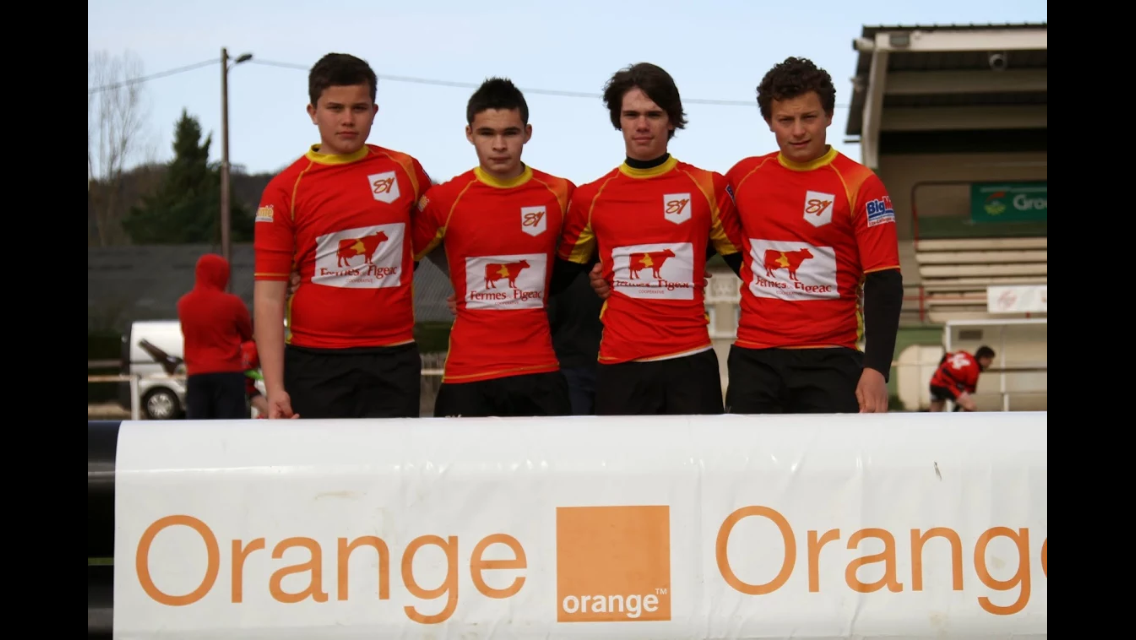 photo cd46 erlm challenge orange 29032014 bis